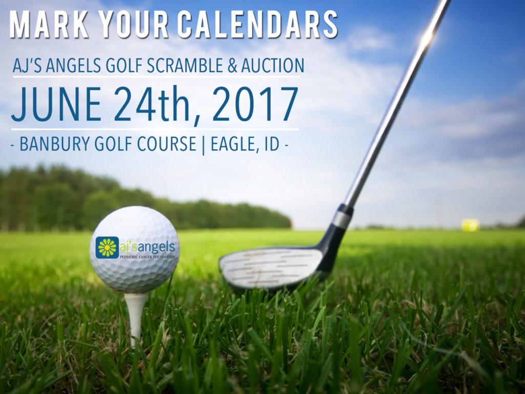 AJS_2017_golf_img
